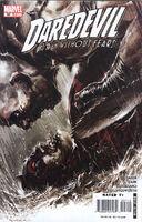 Daredevil Vol 2 97