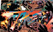 Dark Dimension from Heroes Reborn Vol 2 3 001.jpg