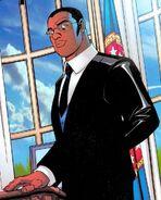 David Alleyne (Earth-600123) from New X-Men Vol 2 11 001