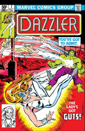 Dazzler Vol 1 7.jpg