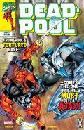 Deadpool Vol 3 18