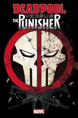 Deadpool vs. The Punisher Vol 1 5.jpg
