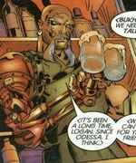 Dimitri Bukharin (Earth-811) from Wolverine Days of Future Past Vol 1 1 0001.jpg