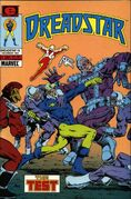 Dreadstar Vol 1 16