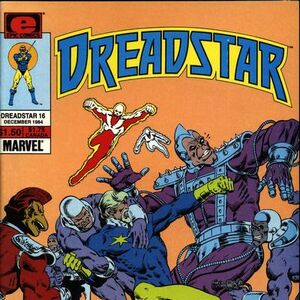 Dreadstar Vol 1 16.jpg