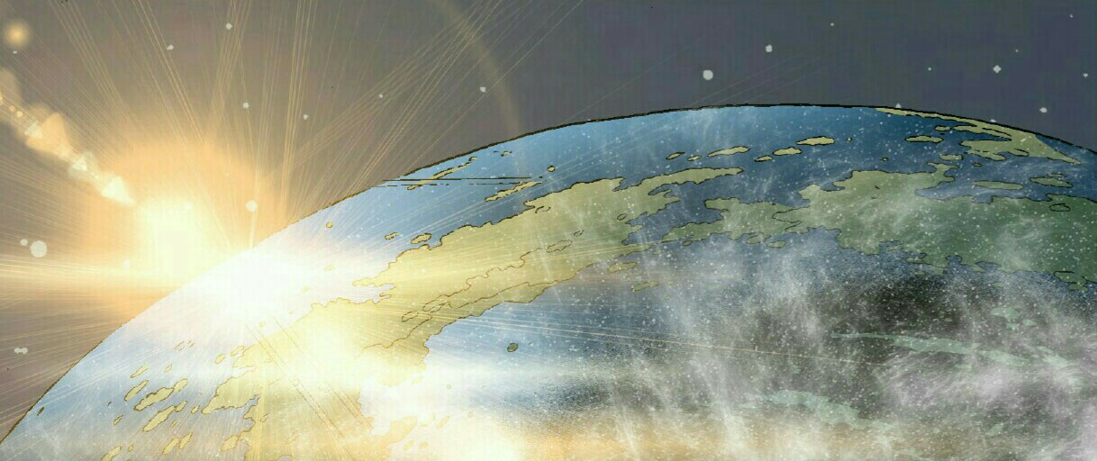 Earth-TRN619