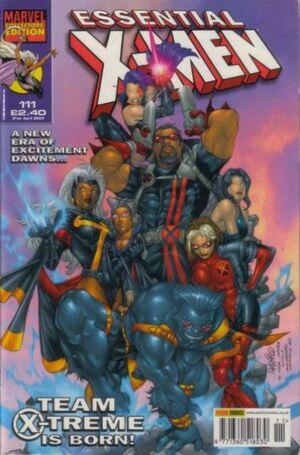 Essential X-Men Vol 1 111.jpg