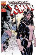 Essential X-Men Vol 2 37