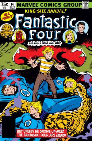 Fantastic Four Annual Vol 1 14.jpg