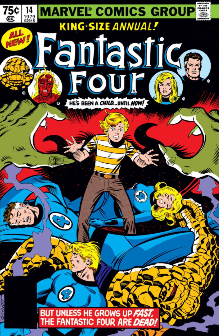 Fantastic Four Annual Vol 1 14.jpg