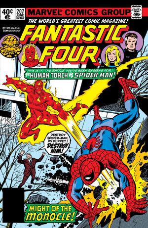 Fantastic Four Vol 1 207.jpg