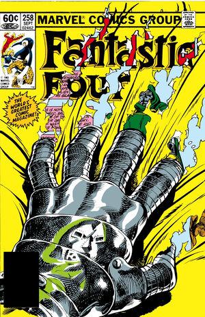 Fantastic Four Vol 1 258.jpg