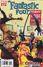 Fantastic Four Vol 1 554 Colisuem of Comics Exclusive Variant