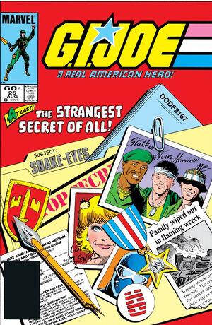 G.I. Joe A Real American Hero Vol 1 26.jpg