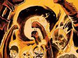 Spirits of Vengeance (Earth-15513)