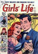 Girls' Life Vol 1 3
