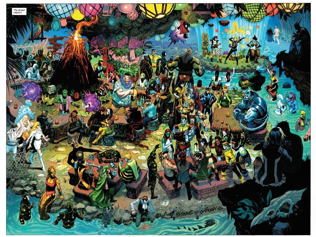 Green Lagoon from X-Force Vol 6 9 001.jpg