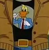 Howard the Duck (Earth-92131)