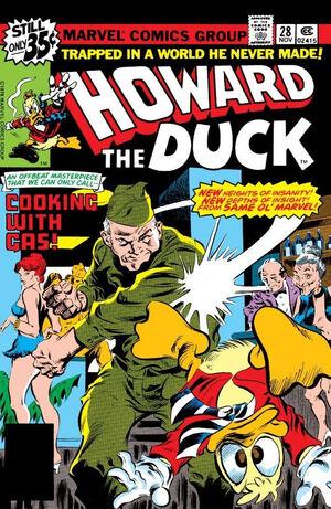 Howard the Duck Vol 1 28.jpg