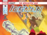 Iceman Vol 3 10