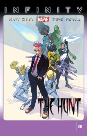 Infinity The Hunt Vol 1 3.jpg