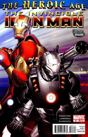 Invincible Iron Man Vol 2 27.jpg