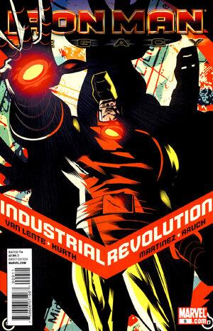 Iron Man Legacy Vol 1 9.jpg