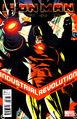Iron Man Legacy Vol 1 9