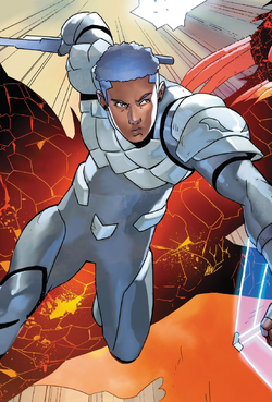 Isaac Ikeda (Earth-616) for Agents of Atlas Vol 3 1 001.png