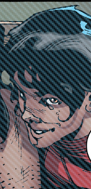 Jamie Rodriguez (Earth-616) from Amazing Spider-Man Vol 4 1.1 001.png