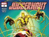 Juggernaut Vol 3 4