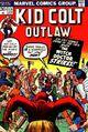 Kid Colt Outlaw Vol 1 178