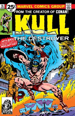 Kull the Destroyer Vol 1 16.jpg
