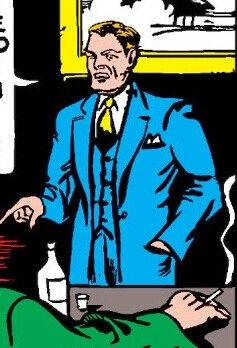 Lester Deeks (Earth-616) from Daring Mystery Comics Vol 1 6 0001.jpg