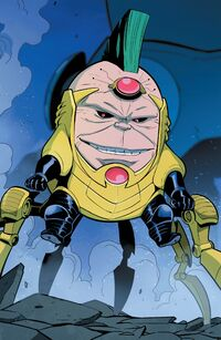 M.O.D.O.K. Superior (Earth-616) from Unbelievable Gwenpool Vol 1 1 001.jpg