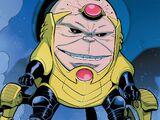 M.O.D.O.K. Superior (Earth-616)