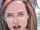 Marcia Lefkowitz (Earth-616)