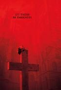 Marvel's Daredevil poster 019