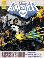 Marvel Graphic Novel Vol 1 40
