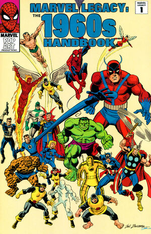 Marvel Legacy The 1960s Handbook Vol 1 1.jpg