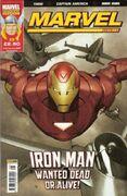 Marvel Legends (UK) Vol 1 28