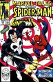 Marvel Tales Vol 2 219