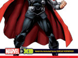 Marvel Universe Ultimate Spider-Man: Web Warriors Vol 1 4