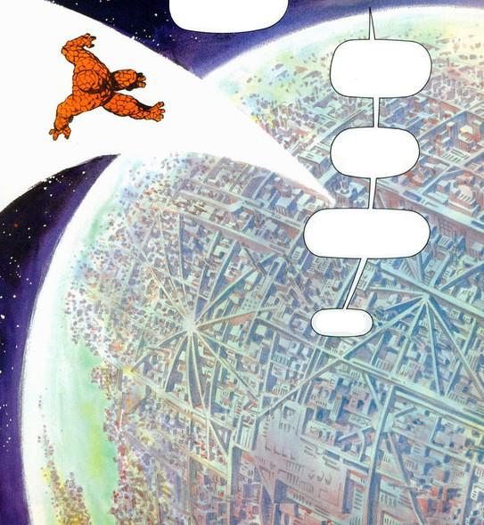Matriculon from Marvel Graphic Novel The Big Change Vol 1 1 0001.jpg
