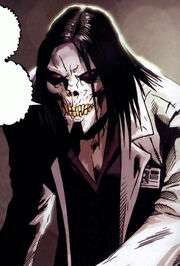 Michael Morbius (Earth-2149) from Marvel Zombies 3 Vol 1 3 0001.jpg