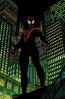 Miles Morales Spider-Man Vol 1 1 Textless.jpg