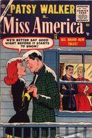 Miss America Vol 1 78