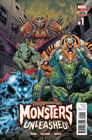 Monsters Unleashed Vol 3 1.jpg