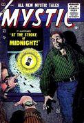 Mystic Vol 1 42