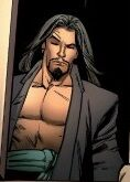 Namor McKenzie (Earth-001) from Spider-Woman Vol 5 2 001.jpg